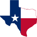 Peak Storm Services is proud to be 100% Texas based, serving our entire home state of Texas.