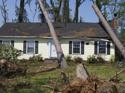 residential_storm_damage_restoration_project