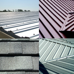 Austin Commercial Roof Repair